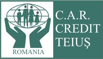 CAR Credit Teius